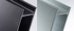 bau kunststoffverarbeitung kunststoffzuschnitte acrylzuschnitte tore acrylglas. Black Bedroom Furniture Sets. Home Design Ideas