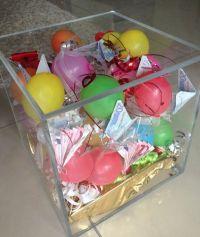 geschenkbox acrylglasbox plexibox geldgeschenke geschenkideen verpackungsideen. Black Bedroom Furniture Sets. Home Design Ideas